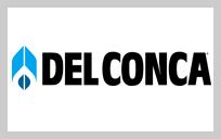 DEL_CONCA