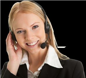 cheerful-call-center-operator-445x404_modificato-1
