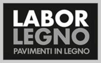 labor_legno
