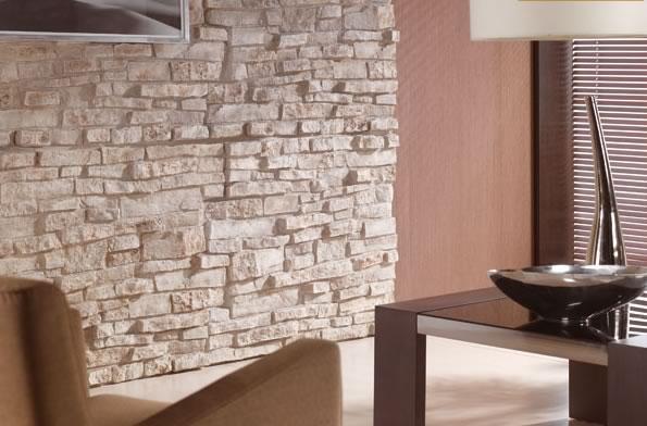 Doria pavimenti rivestimenti villadossolahome box doria pavimenti rivestimenti villadossola - Pietra decorativa interni ...